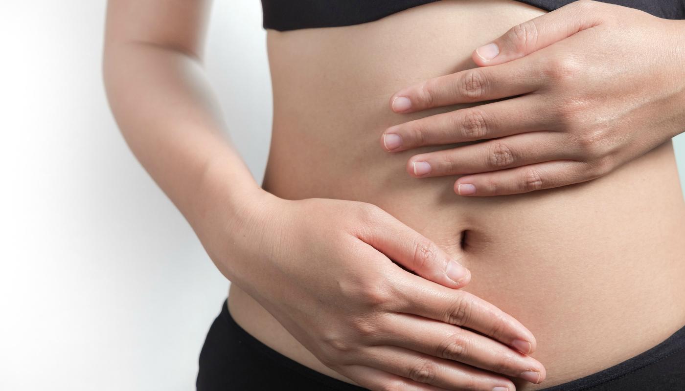 Conheça os riscos do aborto provocado